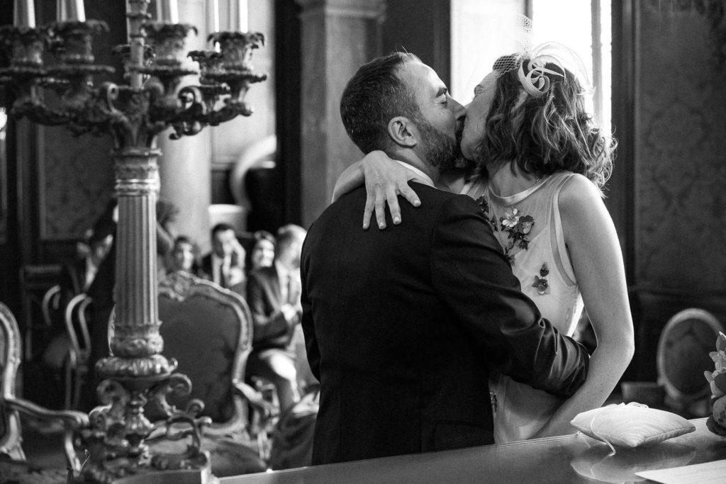 nf-Fotografo-Matrimonio-Roma-AG-Matrimonio-Sala-Rossa-Quirinale