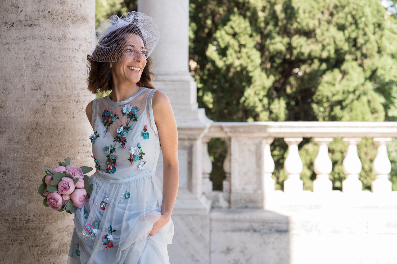 nf-Fotografo-Matrimonio-Roma-AG-Matrimonio-senza-abito-da-sposa
