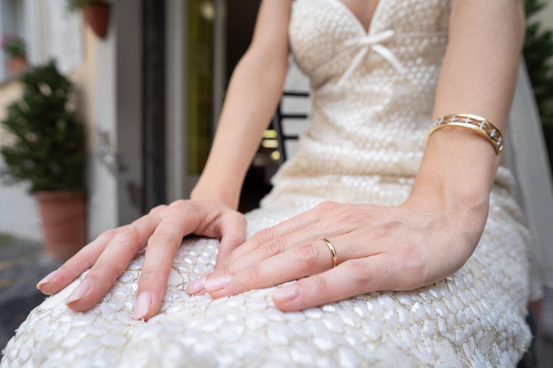 nf-Fotografo-Matrimonio-Roma-BL-fede-sposa
