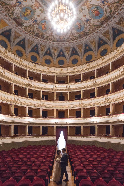 nf-Fotografo-Matrimonio-Roma-BL-matrimonio-Teatro-Mancinelli-2