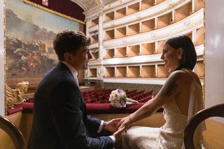 nf-Fotografo-Matrimonio-Roma-BL-matrimonio-Teatro-Mancinelli-3