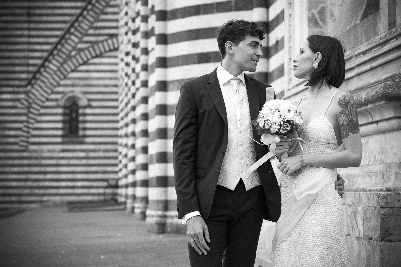 nf-Fotografo-Matrimonio-Roma-BL-matrimonio-a-Orvieto--1