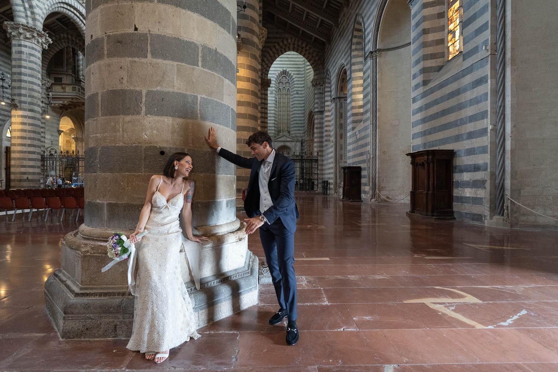 nf-Fotografo-Matrimonio-Roma-BL-matrimonio-a-Orvieto-2