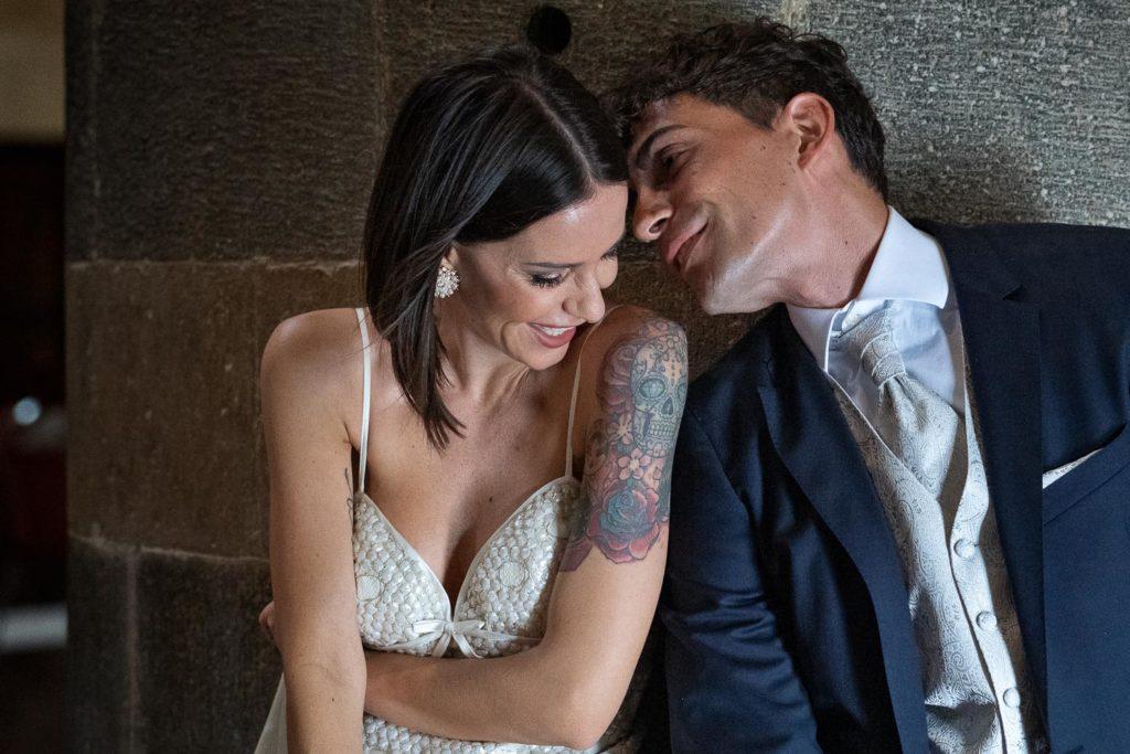 nf-Fotografo-Matrimonio-Roma-BL-matrimonio-a-Orvieto-3