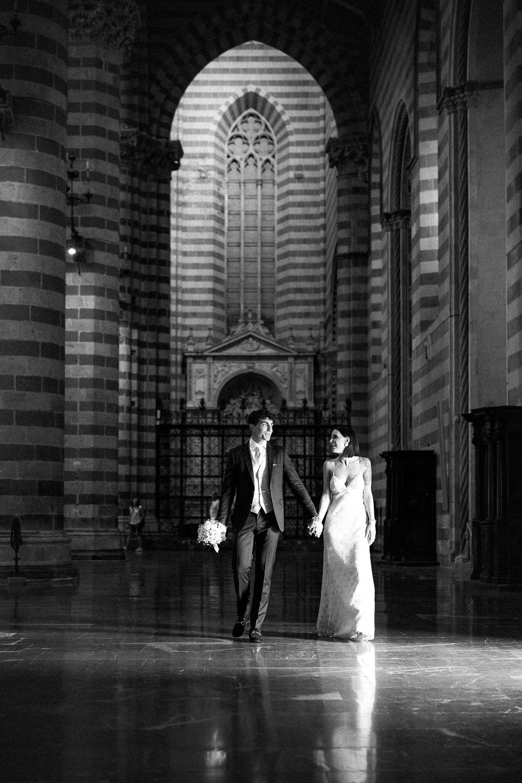 nf-Fotografo-Matrimonio-Roma-BL-matrimonio-a-Orvieto--4