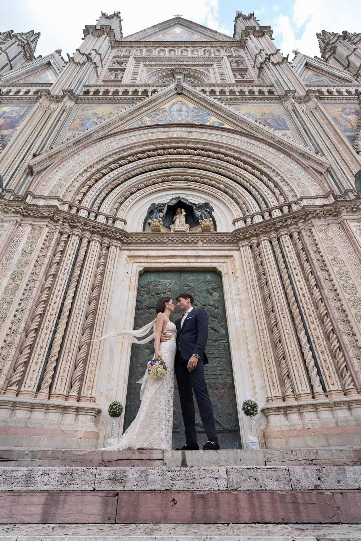 nf-matrimonio-a-Orvieto-5
