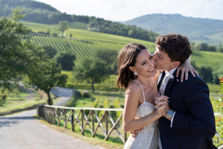 nf-Fotografo-Matrimonio-Roma-BL-matrimonio-a-Orvieto-6