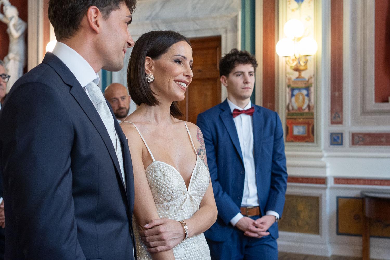 nf-Fotografo-Matrimonio-Roma-BL-sposa
