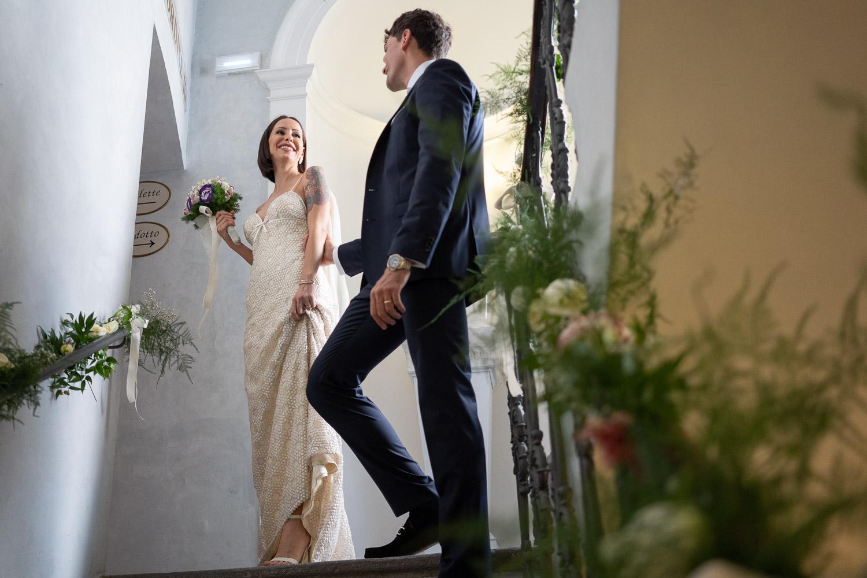 nf-Fotografo-Matrimonio-Roma-BL-sposi