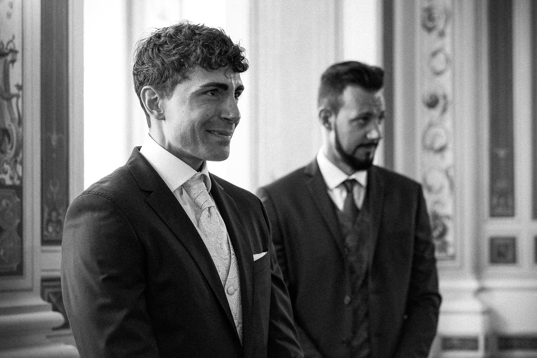 nf-Fotografo-Matrimonio-Roma-BL-sposo-commosso-1