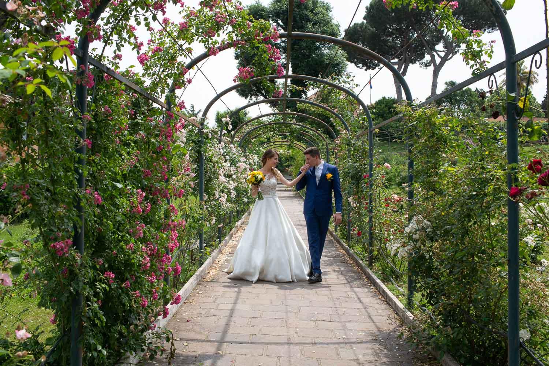 nf-Fotografo-Matrimonio-Roma-CE-Roseto-comunale