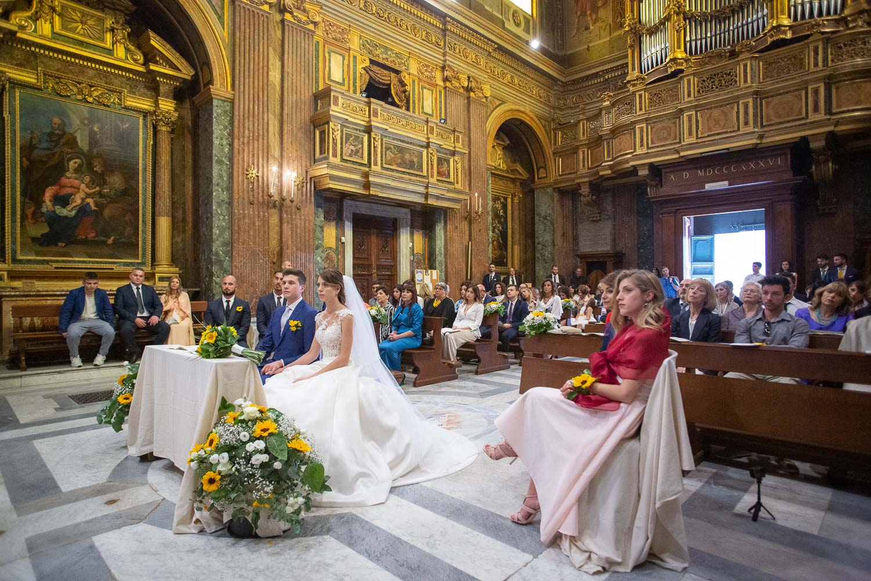 nf-Fotografo-Matrimonio-Roma-CE-San-Giuseppe-dei-Falegnami-1