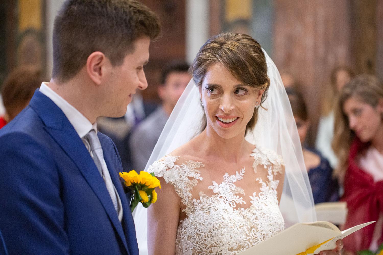nf-Fotografo-Matrimonio-Roma-CE-San-Giuseppe-dei-Falegnami-2