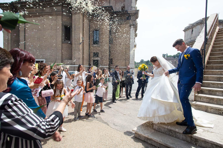 nf-Fotografo-Matrimonio-Roma-CE-foto-matrimonio-al-Foro-Romano-2
