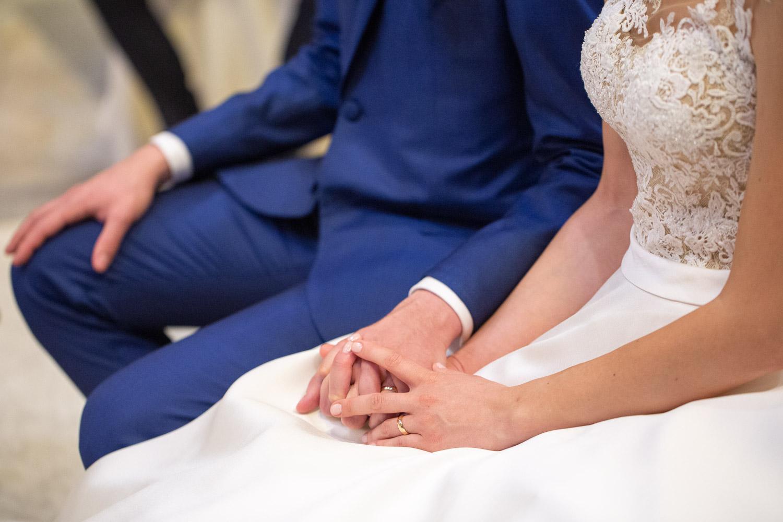 nf-Fotografo-Matrimonio-Roma-CE-mano-nella-mano