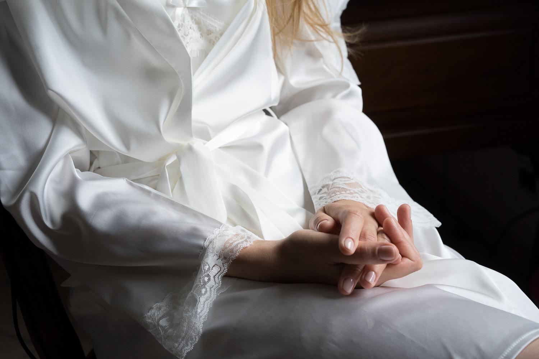 nf-Fotografo-Matrimonio-Roma-CE-preparativi-sposa-1