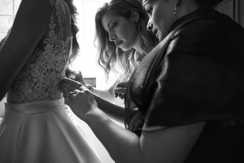 nf-Fotografo-Matrimonio-Roma-CE-preparativi-sposa--3