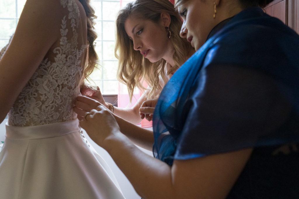 nf-Fotografo-Matrimonio-Roma-CE-preparativi-sposa-3