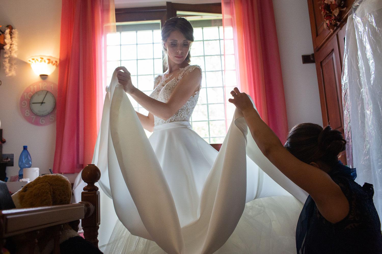 nf-Fotografo-Matrimonio-Roma-CE-preparativi-sposa-4