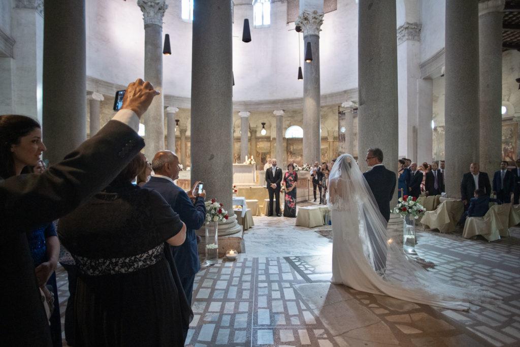 nf-Fotografo-Matrimonio-Roma-FS-Matrimonio-tradizionale-08