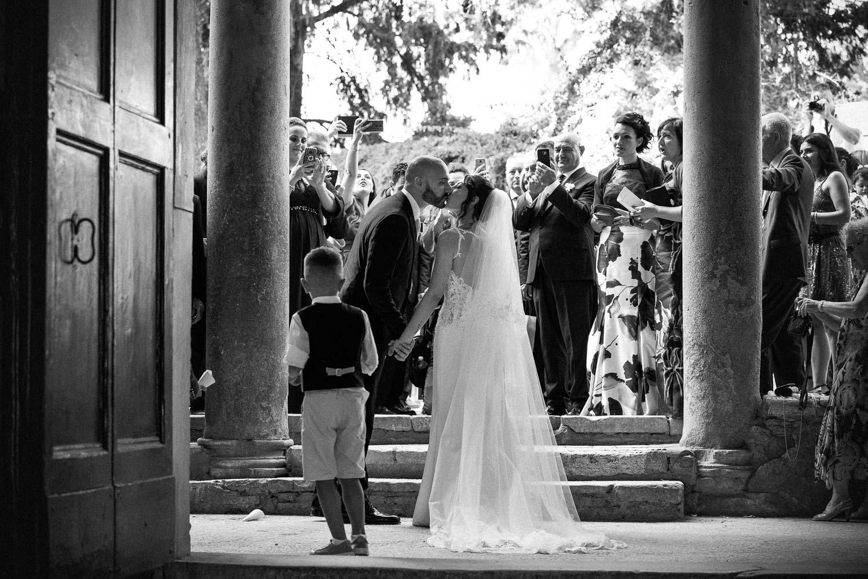 nf-Fotografo-Matrimonio-Roma-FS-Matrimonio-tradizionale-11