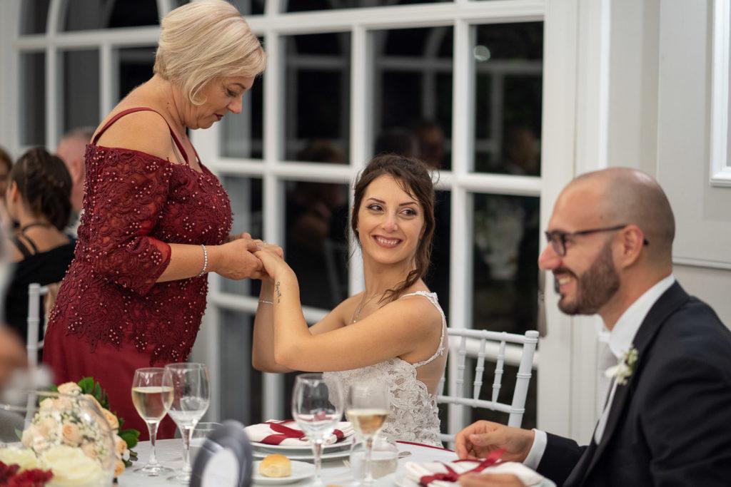 nf-Fotografo-Matrimonio-Roma-FS-Matrimonio-tradizionale-14