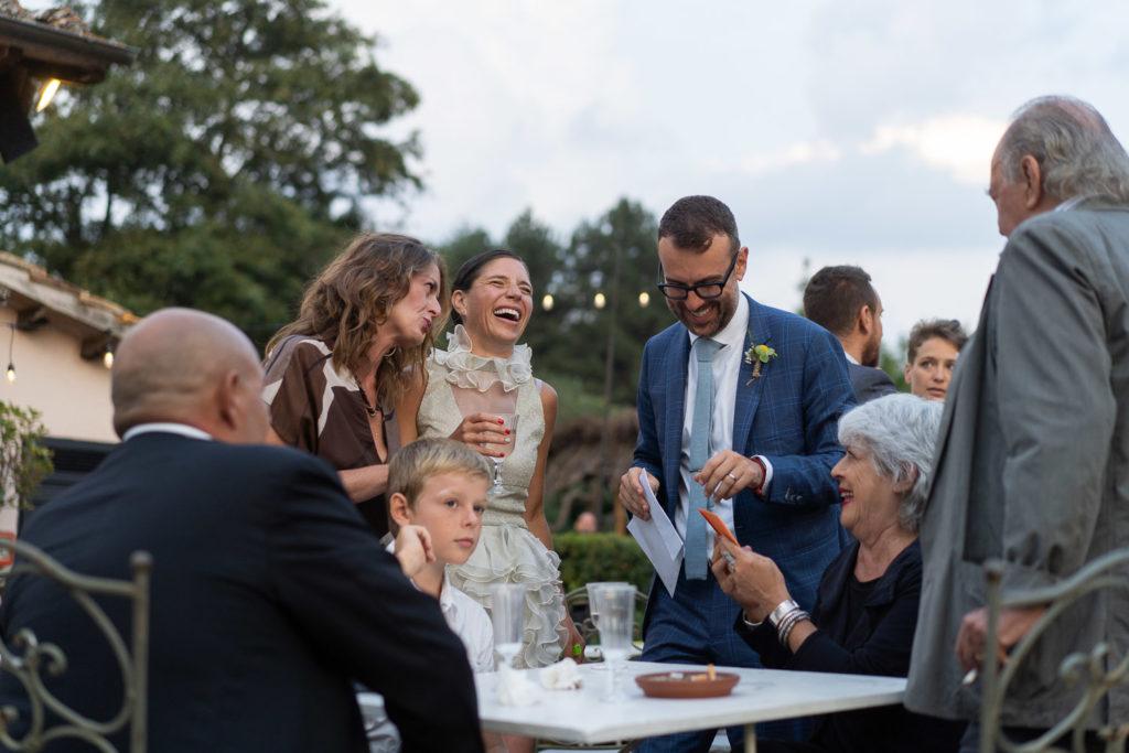 nf-Fotografo-Matrimonio-Roma-SN-Matrimonio-allaperto