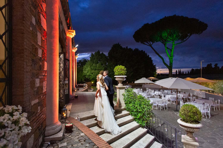 nf-Fotografo-Matrimonio-Roma-TR-Festa-di-matrimonio-19