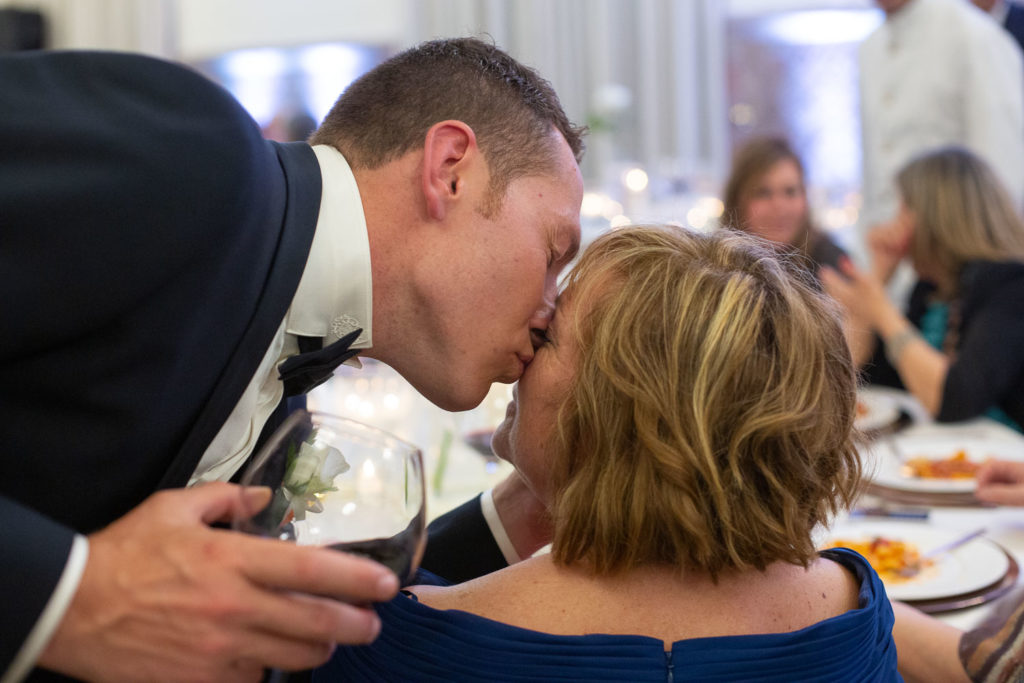 nf-Fotografo-Matrimonio-Roma-TR-Festa-di-matrimonio-20