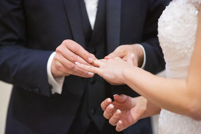 nf-Fotografo-Matrimonio-Roma-TR-Scambio-Fedi