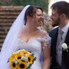nf-Fotografo-Matrimonio-Cristina-Francesco