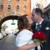 nf-Fotografo-Matrimonio-Deborah-Giovanni