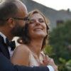nf-Fotografo-Matrimonio-Elena-Matteo-Cosa-vuol-dire-reportage