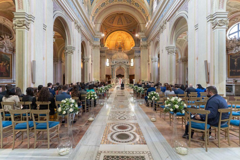 nf-Fotografo-Matrimonio-Roma-Basilica-dei-Santi-Bonifacio-e-Alessio