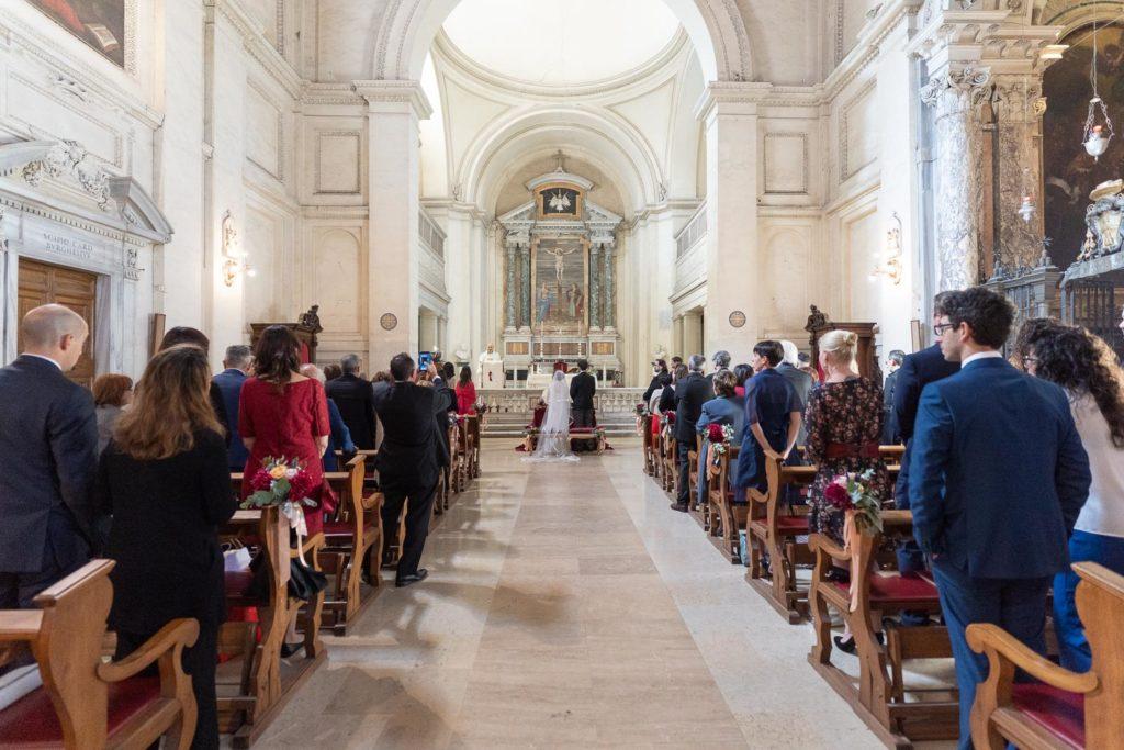 nf-Fotografo-Matrimonio-Roma-Basilica-di-San-Sebastiano-Fuori-le-Mura