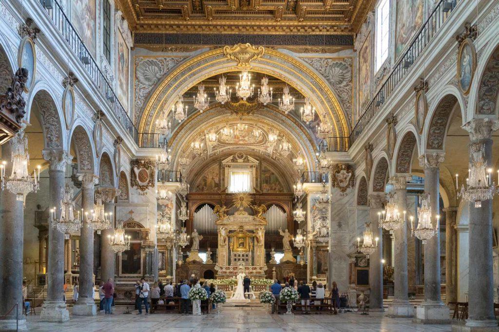 nf-Fotografo-Matrimonio-Roma-Basilica-di-Santa-Maria-in-Ara-coeli
