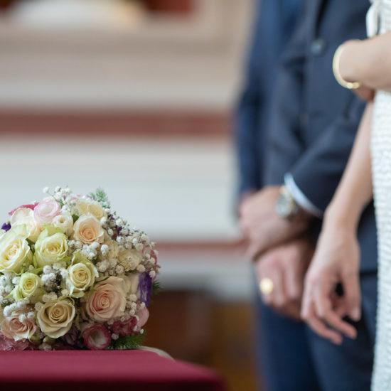nf-Fotografo-Matrimonio-Roma-Bouquet-Sposa