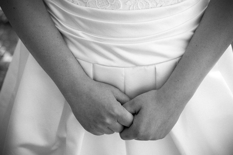 nf-Fotografo-Matrimonio-Roma-FF-03-preparativi-sposa