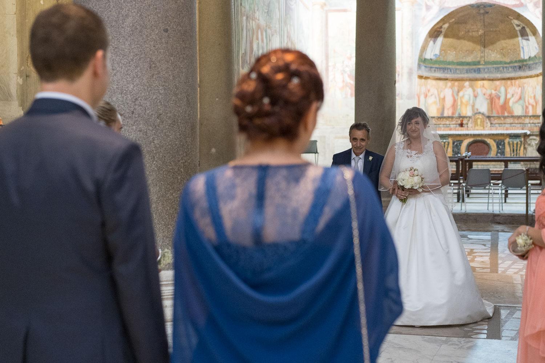 nf-Fotografo-Matrimonio-Roma-FF-06-Basilica-di-Santo-Stefano-Rotondo