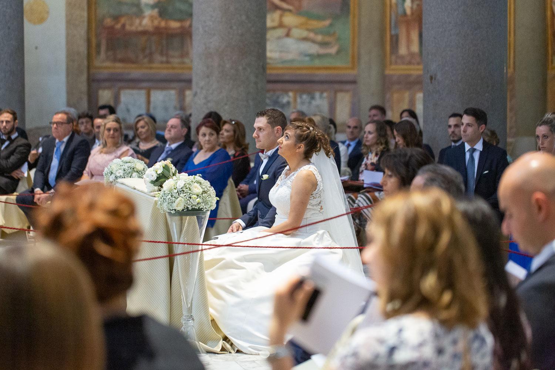 nf-Fotografo-Matrimonio-Roma-FF-08-Basilica-di-Santo-Stefano-Rotondo