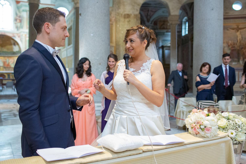 nf-Fotografo-Matrimonio-Roma-FF-09-Basilica-di-Santo-Stefano-Rotondo