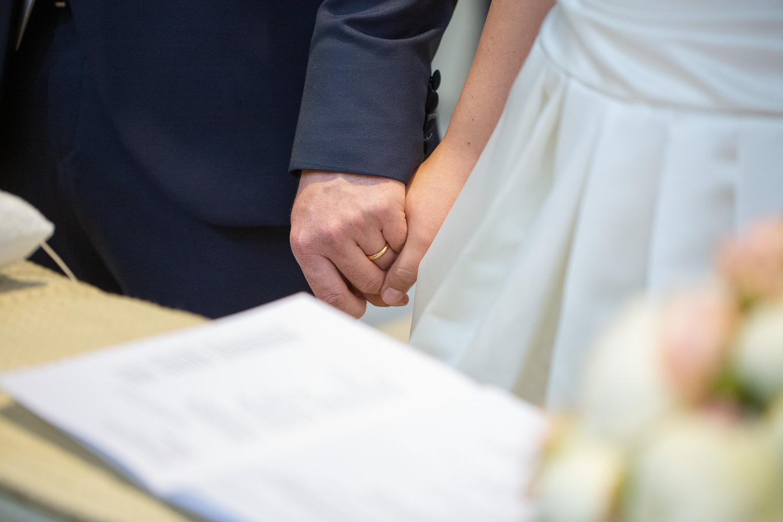 nf-Fotografo-Matrimonio-Roma-FF-10-Fedi-sposi
