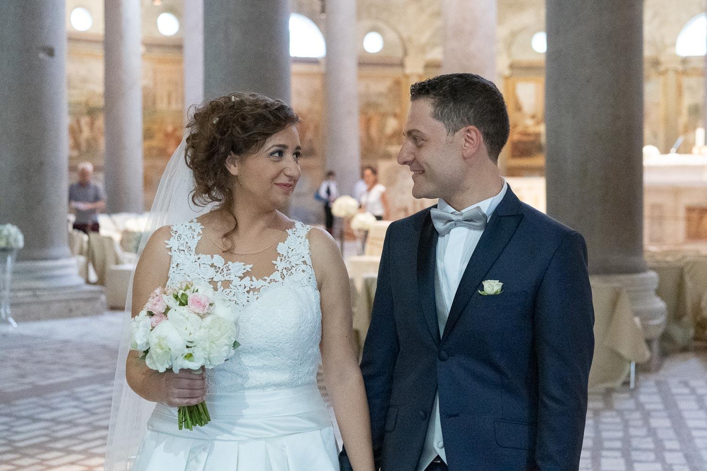 nf-Fotografo-Matrimonio-Roma-FF-11-Basilica-di-Santo-Stefano-Rotondo
