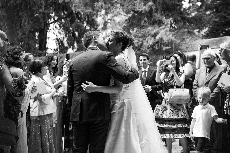nf-Fotografo-Matrimonio-Roma-FF-13-bacio-sposi