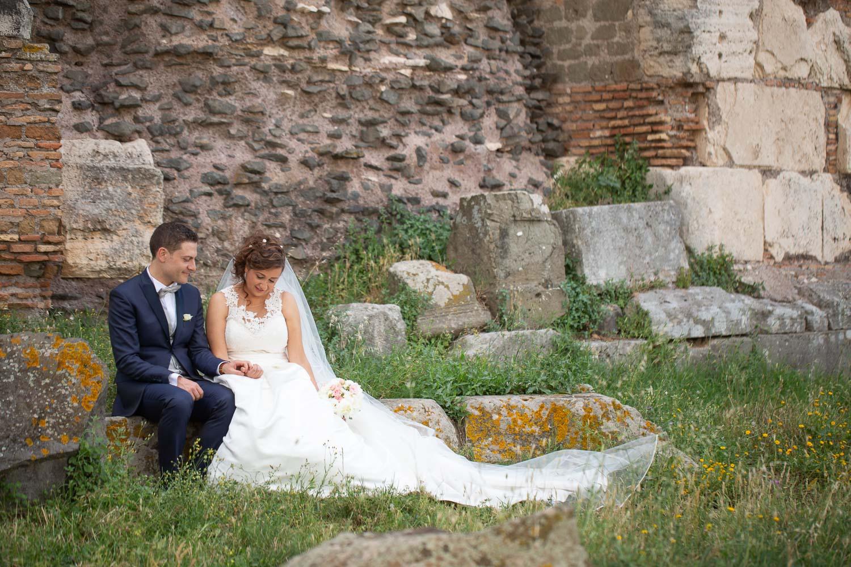 nf-Fotografo-Matrimonio-Roma-FF-15-matrimonio-Appia-Antica