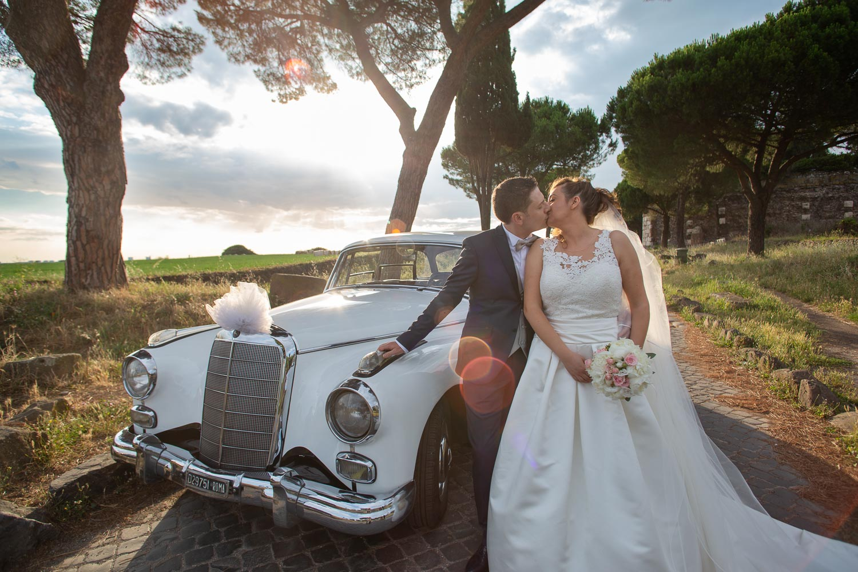 nf-Fotografo-Matrimonio-Roma-FF-16-matrimonio-Appia-Antica