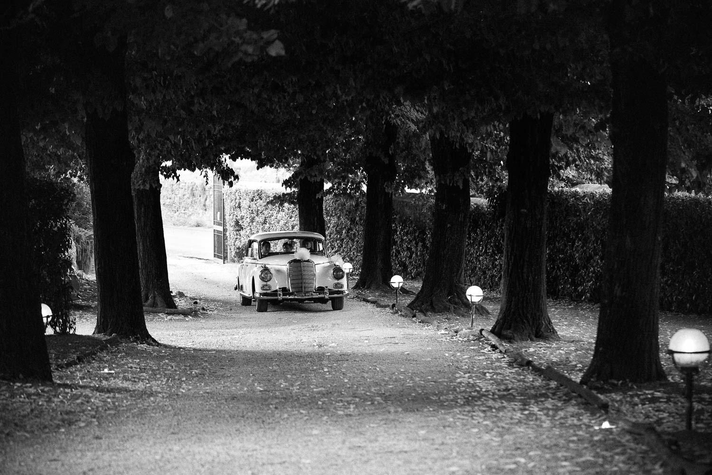 nf-Fotografo-Matrimonio-Roma-FF-18-Villa-dei-Cesari
