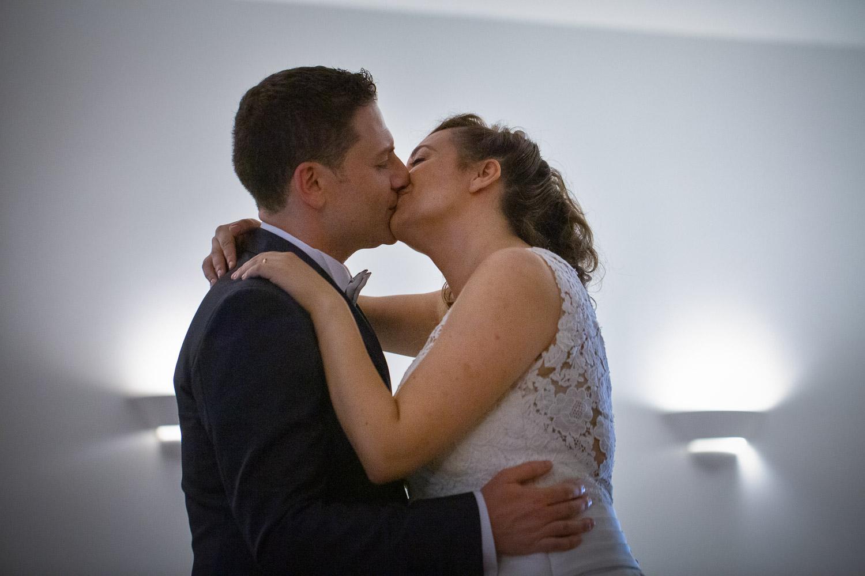 nf-Fotografo-Matrimonio-Roma-FF-22-ballo-sposi