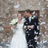 nf-Fotografo-Matrimonio-Roma-GF