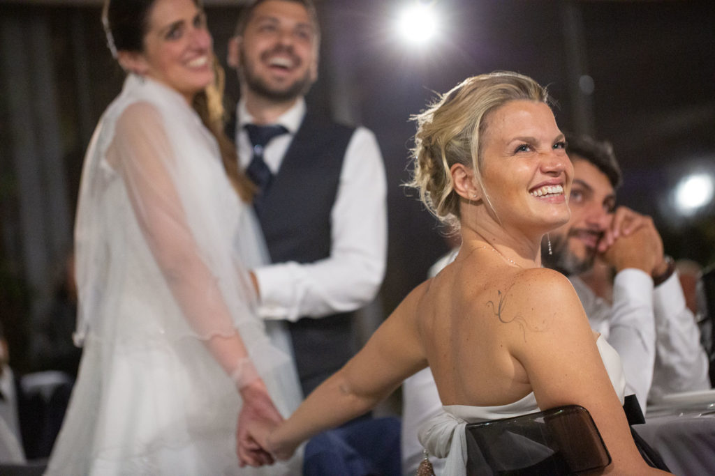 nf-Fotografo-Matrimonio-Roma